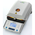 梅特勒-托利多 HB43-S 快速水分测定仪 卤素水分测定仪 卤素水份测定仪