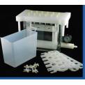 Mediwax-12固相萃取装置_固相萃取仪