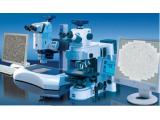 蔡司全自动清洁度分析仪(Particle Analyzer)