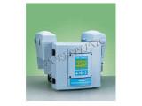 APA6000氨/一氯氨在線分析儀
