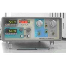 GC-2100系列微型色谱仪