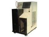 XF-6536A自动石油产品单管蒸馏试验仪