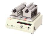 日本TAITEC 振荡器(小型)