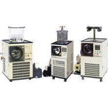 日本TAITEC冷冻干燥机