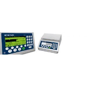 梅特勒-托利多 ICS449 ICS469 台秤