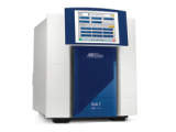PCR/基因扩增仪ViiA™ 7 Real-Time PCR System