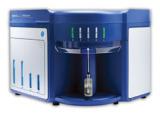 Attune®声波聚焦细胞分析仪 蓝红激光-Life Tech(applied biosystems)