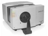 HunterLab-UltraScan-VIS色差儀 白度儀黃度指數儀
