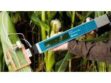CI-340手持式光合作用测量系统