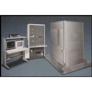PHI-700Xi俄歇电子能谱仪(AES)