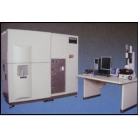 全自动聚焦扫描微区X射线光电子能谱仪(XPS)