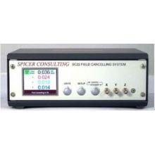 电镜屏蔽/主动消磁系统SC22