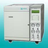 液化石油气专用气相色谱仪