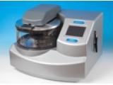 英国Quorum Q300R大腔室、多功能全自动离子溅射镀膜仪