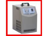 長流  LX-150冷卻水循環機
