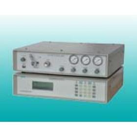 电力绝缘油中溶解气体分析车载气相色谱仪(