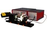 CIMPS-abs光电化学透射/吸收光谱测量系统