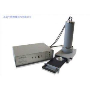 环境监测仪器