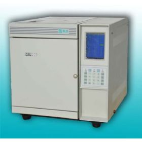 PDHID(脉冲放电氦离子化检测器)气相色谱仪