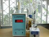 微机硫醇硫测定仪(详见www.kew.cn)