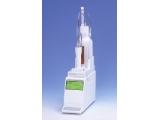 KEMAPB-620/APB-610数字式手动滴定仪/配液器
