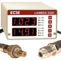 美國ECM空燃比分析儀Lambda5220