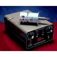 脈沖放電氦離子化檢測器