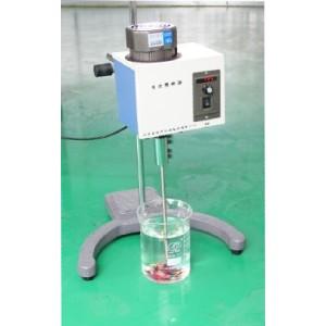 新型玻璃搅拌器