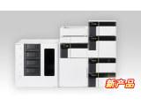 岛津 超高效液相色谱仪 Nexera UHPLC LC-30A