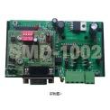 RS-232控制型步进电机驱动器