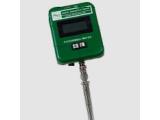 EMCEE  Model 1152型 数字式电导仪