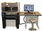 KSI超声波扫描(SAM)