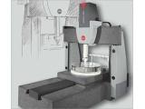 leitz超高精度三坐标测量机