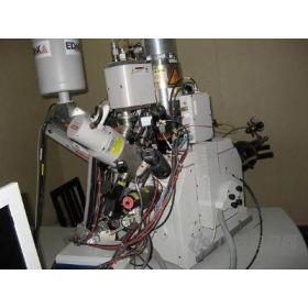 NPGS纳米图像电子束曝光系统/纳米图形发生器/电子束光刻