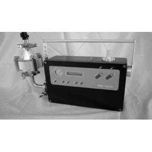 德国默克空气微生物采样器MAS-100 CG Ex