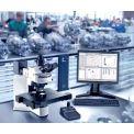 奥林巴斯 显微图像分析软件 Stream
