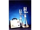 QL-01型溶剂过滤器