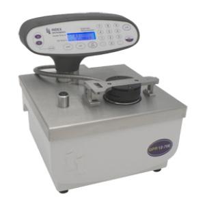 英国II公司高温型全自动数字折光仪