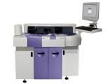 Arena30全自动工业分析系统