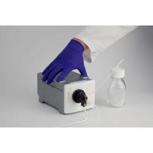 梅特勒-托利多 FlowIR™ 实时在线FTIR流动反应分析系统