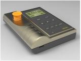 手持式葉綠素測定儀
