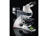 半自动数字式显微镜