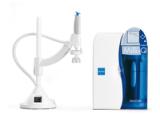 美国密理博Milli-Q Advantage A10超纯水系统