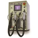 日本東陽特克尼卡/SOFC燃料電池測試系統/電化學工作站