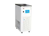 加热制冷全程恒温器