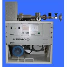 Hiden MIMS 膜进样质谱仪