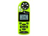 Kestrel 4300手持式气象仪(建筑行业专用)