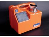 告别雾霾便携式硫分析仪GB/T11140