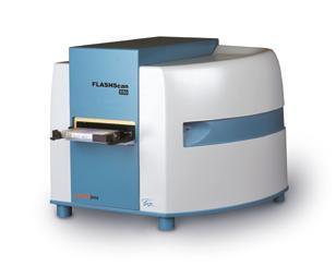 闪速酶标仪