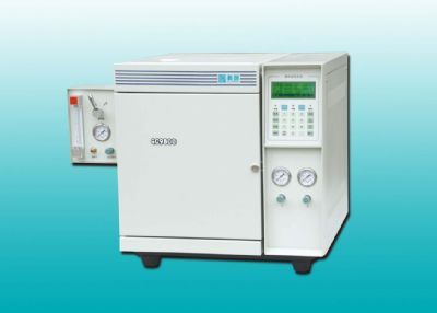 科创GC9800(网络化)胺类产品分析专用色谱仪